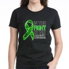 lyme disease shirts - Google Search