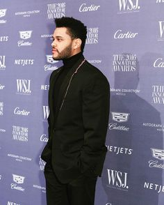 ✝️ The Weeknd ✝️ Love Of My Life, In This World, My Love, Starboy The Weeknd, Abel And Bella, Abel The Weeknd, Abel Makkonen, Beauty Behind The Madness, Over Dose
