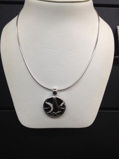 #JewelrySet #StatementNecklace