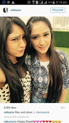 With niti_taylor Amy Actress, Niti Taylor, Indian Couture, Celebs, Celebrities, My Princess, Indian Girls, Indian Outfits, Mtv