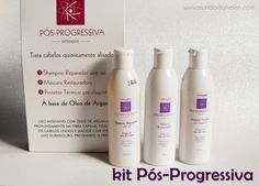 Kit Pós Progressiva http://wp.me/p1x69g-2kA