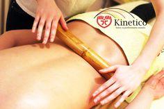 Masaža ledja #masaža #masaza #masazaledja #masazabeograd #massage #massagebelgrade #belgrade
