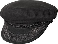 5c08f8acca77c blkcanvghat.jpg (350×266) Greek Fisherman Hat