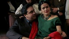 frida Diego Rivera, Frida Movie, Late Modern Period, Julie Taymor, Alfred Molina, Frida And Diego, Drame, Baby Boom, Movie Wallpapers