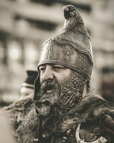 Iron Age, Ancient Rome, Ancient History, First Humans, Enemies, Headdress, Jon Snow, Medieval, Old Things