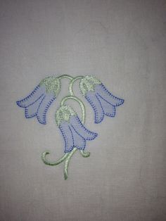 shadow embroidery designs