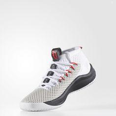 hot sale online f5c5c d20a9 adidas - Dame 4 Shoes Adidas Dame, Adidas Official, Adidas Shoes, Adidas  Originals