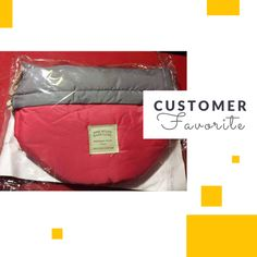 These suntribe travel pouches are a great portable bag for your simple cosmetics or toiletries - Dimensions inches, get yours today. Leather Products, Gym Bag, Pouch, Journey, Sun, Store, Check, Bags, Travel