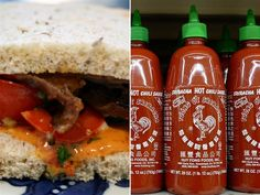 Ode to Sriracha: 6 ways to use the hot sauce - TODAY.com
