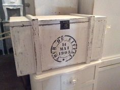 Must see the cutes shabby chic techniqued box @ Hey JUDES! Don't miss it!  Hey JUDES originated in our 1830s stone Barn on our sugar cane farm and has grown and now has two shops to visit twenty mins apart. Farm Barn is Camperdown off ramp and left 3km to R603 and left 4km to next Hey JUDES ANTIQUES Barn sign and right to Ingomankulu, see Hey JUDES next door to Evans Grass Farm! Or pop in @ 1 Fraser Road Assagay and get the business card to get here..... We have the best furniture for you…