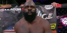 Manager: Dada 5000 was in critical condition overnight #Sport #iNewsPhoto