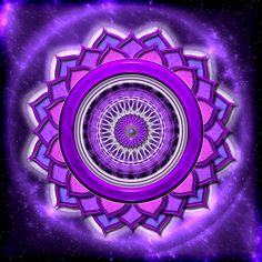 Q&As: Crown Chakra Expansion – Part 2/2 ~ Wes Annac @ The Culture of Awareness
