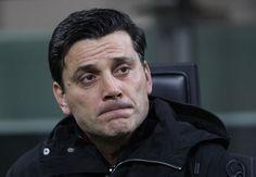 BREAKING News: AC Milan Sacks Coach Appoint Football Legend Gattuso as New Coach http://ift.tt/2hTYG13