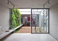 Atelier-Aberto-by-AR-Arquitetos_dezeen_784_12.jpg 784×560 Pixel