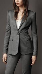 trajes sastres para mujeres 2013 - Buscar con Google