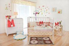 Passeggini E Seggiolini Exquisite Traditional Embroidery Art Infanzia E Premaman Seggioloni E Seggiolini Da Tavolo Per Bambini Chicco