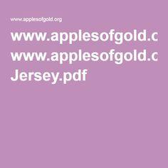www.applesofgold.org Jersey.pdf