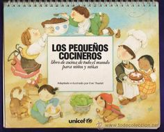 A beautiful, wonderful cookbook we had in Burundi when we were young, published by UNICEF. Please send some money to UNICEF if you like it! Agaves, Antique Books, Vintage Books, Kids Cookbook, Vintage Cooking, Digital Literacy, Bound Book, Book Writer, Vintage Cookbooks