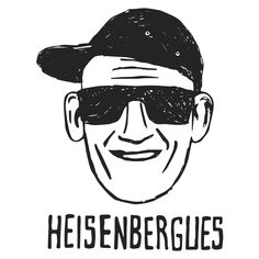 Le Gallodrome Classique | Concours de graphistes Humour Ch'ti, Pageants, Classic