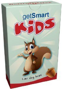 Play Cool Math Games with getSmart Kids First Fractions cardGame; Use as Math Flash Cards or Playing Cards for Crazy Eights, Uno, Memory, Bridge or Poker. Complements Books, Manipulatives, Physics Toys and Other Learning Resources for Elementary Teachers and Students. Learn, Understand and Master Mathematics the Fun Way!  http://www.amazon.com/getSmart-Kids-First-Fractions-cardGame/dp/B00GJCFR1A/ie=UTF8?me=A3F8L0QPX7THMU&keywords=cool+math+games