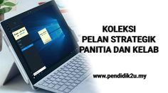 Koleksi Pelan Strategik Panitia dan Kelab - Share dulu.. #fashion #style #stylish #love #me #cute #photooftheday #nails #hair #beauty #beautiful #design #model #dress #shoes #heels #styles #outfit #purse #jewelry #shopping #glam #cheerfriends #bestfriends #cheer #friends #indianapolis #cheerleader #allstarcheer #cheercomp  #sale #shop #onlineshopping #dance #cheers #cheerislife #beautyproducts #hairgoals #pink #hotpink #sparkle #heart #hairspray #hairstyles #beautifulpeople #socute #lovethem…