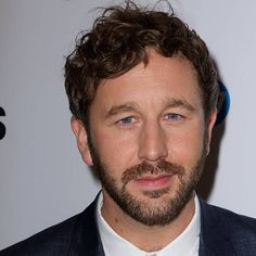 "Chris O'Dowd in talks to join James Franco on Broadway in ""Of Mice and Men"". Hmmm, this should be interesting! 