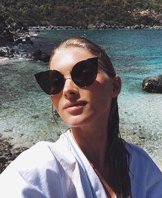 d300ce533 Fendi Men & Women Designer Sunglasses | Luxurious & Stylish Sunglasses