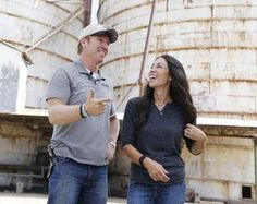 New season of HGTV 'Fixer Upper' starring Waco couple begins - Business - Waco Trib