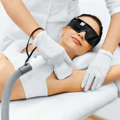 Does laser hair removal has anything to do with the skin color? Read this to know how effective is laser hair removal for the improvement of skin color. Laser Hair Removal Face, Permanent Laser Hair Removal, Hair Removal Diy, Laser Removal, Laser Hair Removal Treatment, Hair Removal Cream, Hair Clinic, Skin Care Clinic, Shaving