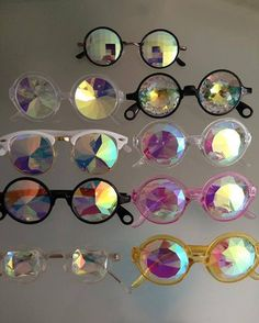 sunglasses pastel goth pale tumblr grunge glasses