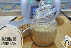 Tostadas, Comidas Fitness, Link, Gram Flour, Lists To Make, Pizza Dough, Food Processor