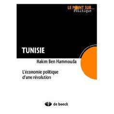 Fin 2010, début 2011, la Tunisie a connu un important changement dans son histoire politique contemporaine qui a permis de mettre fin à une dictature honnie et a ouvert la voie à l'établissement d'un véritable régime démocratique... Cote : 9-4901 BEN