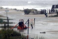 South Carolina flooding | Photo Galleries | HeraldTribune.com