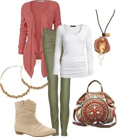 """""""Untitled #40"""" by tbeecroft on Polyvore"""