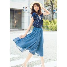 with 2015年7月号 宮田聡子[No.6247768]のページです。【iQON取扱】