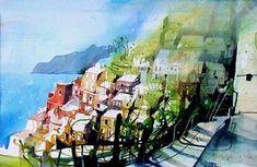 Cinque_Terre,_Riomaggiore-venusisle.jpg (420×274)