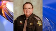 HAMMOND, Ind. — The sheriff of Indiana's second most-populous county was convicted Thursday of federal bribery and wire fraud charges stemming from an illegal towing scheme.  Lake County Sheriff John Buncich is free on bond until sentencing Dec. 6 and is immediately removed from office. Jurors in U.S. District Court in Hammond found Buncich guilty after about five hours of deliberations that started Wednesday following a 13-day trial that included three days of testimony from Buncich. He ...