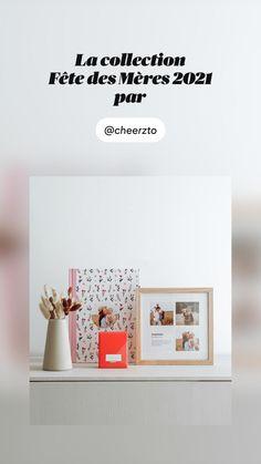 Homemade Anniversary Gifts, Home Decor Shops, Diy Wall Decor, Secret Santa, Day, Collection, Photos, Shopping, Spaces