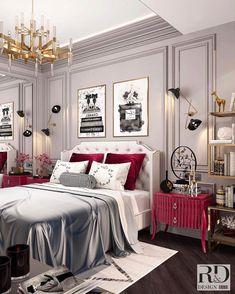 Interior Architecture, Interior Design, Closet Bedroom, Comforters, Gallery Wall, House, Furniture, Home Decor, Architecture Interior Design