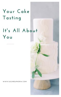 Find the top questions you should ask your cake designer. Wedding Coordinator Checklist, Wedding Planning Binder, Wedding Planning On A Budget, Wedding Checklists, Dessert Bar Wedding, Wedding Sweets, Wedding Cakes, Wedding Tips, Wedding Blog