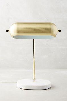 Slide View: 1: Ina Task Lamp