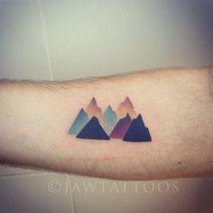Sac Area Tattoo Artist
