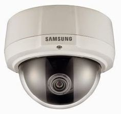 CCTV Dealers in Jaipur,IP Camera in Rajasthan, WiFi Network Camera, Wireless IP Camera, CCTV Camera, Dome Camera,IP Camera with WiFi,CCTV Camera . decision currently 950 950 2100 for additional information.