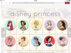 Items similar to Choose from 10 images! - Designer Disney Princess Pendant on Etsy Dress Up Boxes, Pendant Earrings, Antique Gold, Im Not Perfect, Create Yourself, Handmade Items, Random Thoughts, Disney Princess, Etsy