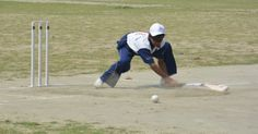 blind cricket 019