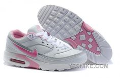 new concept 27cd3 83056 Air Max Sneakers, Sneakers Nike, Nike Shoes, Air Max Classic, Nike Air