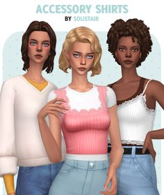The Sims 4 Pc, Sims 4 Mm Cc, Sims Four, Sims 4 Cas, My Sims, Maxis, Sims 4 Mods Clothes, Sims 4 Clothing, Vêtement Harris Tweed