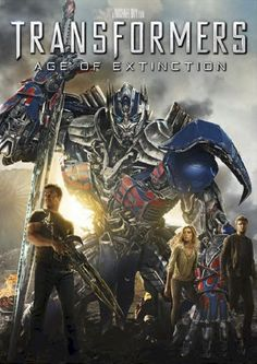 Transformers 4 movie online for free. Watch movies online film transformers age of extinction 2014 free in. Movie was the first feature film to be shot using smaller digital imax cameras. Film D'action, Bon Film, Film Serie, Streaming Movies, Hd Movies, Movies Online, Movie Tv, Hd Streaming, Hero Movie