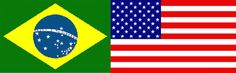 Brazil and America