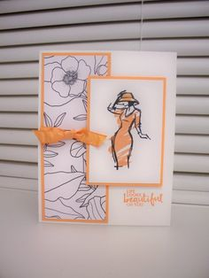 Beautiful You (1)  i can't wait tto try this out. www.stampinstilettos.stampinup.net